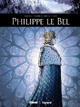 Ils ont fait l'Histoire : Philippe le Bel